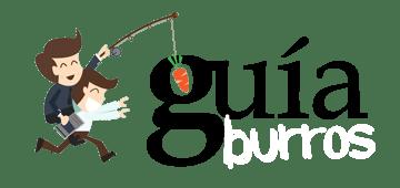Únete al Club GuíaBurros