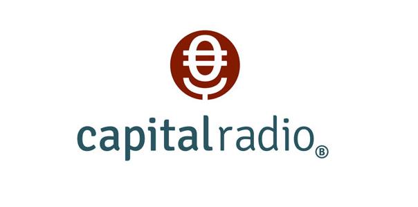 María José Bosch, autora de GuíaBurros: Marca Personal en Capital Radio