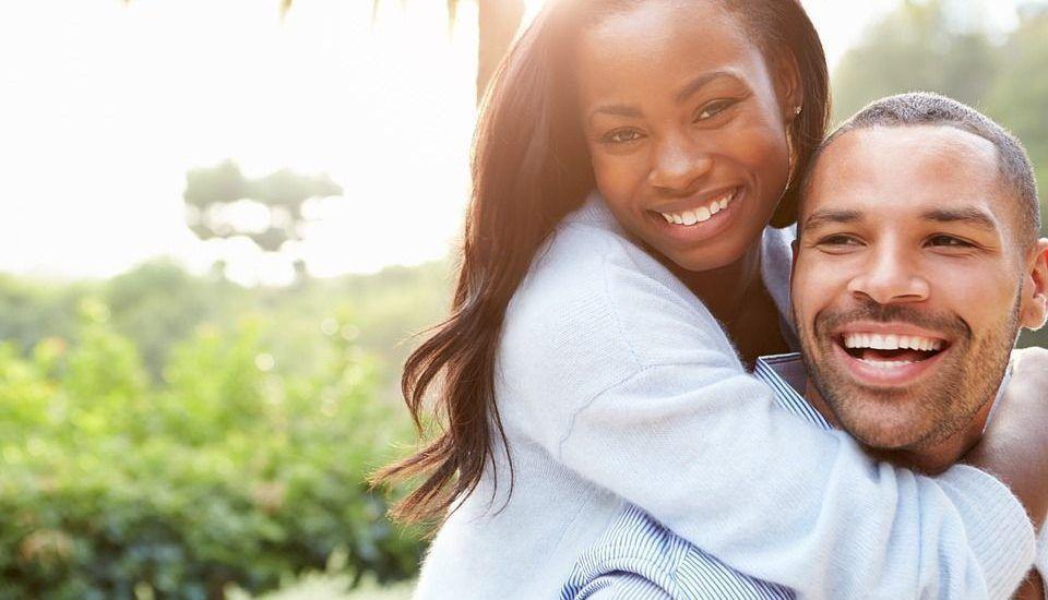 ¿Cómo mantener y cuidar nuestra salud sexual?