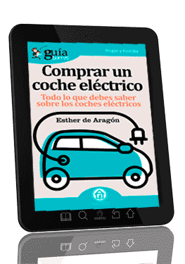 coche-electrico-ebook