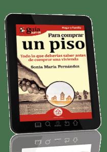 comprarpiso-ebook