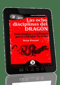dragon-ebook