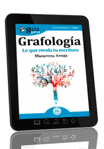 grafologia-ebook
