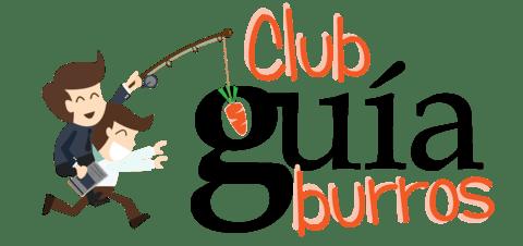 Club GuíaBurros