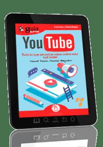 GuíaBurros Youtube