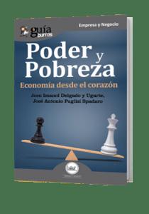 poder y pobreza