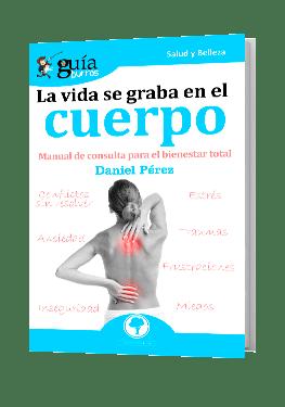 GuiaBurros: La vida se graba en el cuerpo