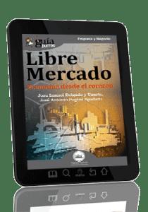 GuíaBurros Libre mercado
