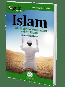 libro islam