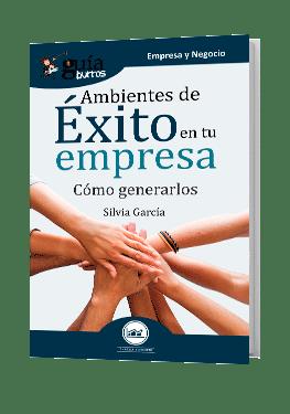 GuiaBurros: Ambientes de éxito en tu empresa