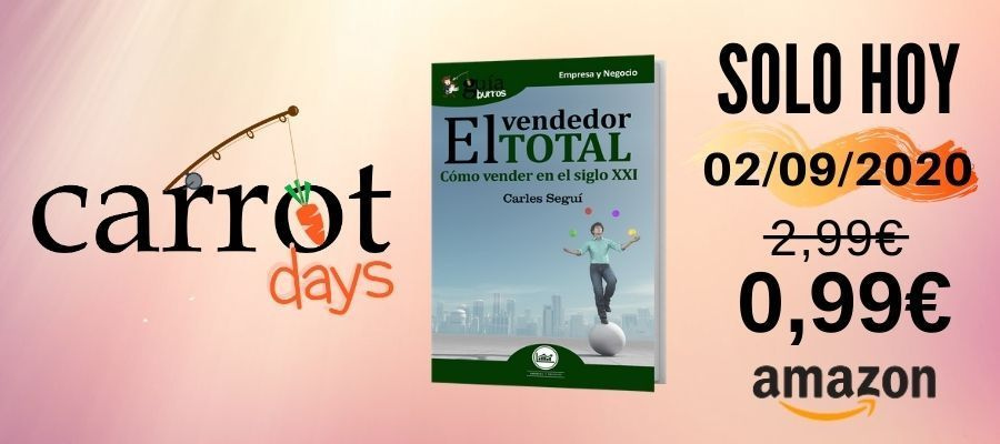 carrot-days-vendedor-total