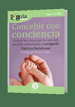 GuíaBurros Concebir con conciencia