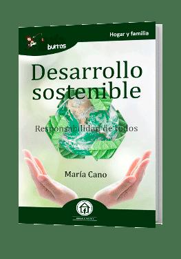 GuíaBurros Desarrollo sostenible
