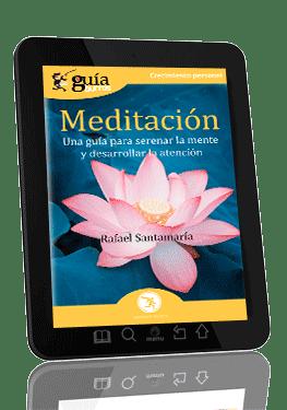 GuíaBurros Meditación