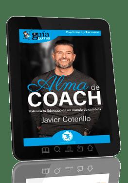 GuíaBurros Alma de coach