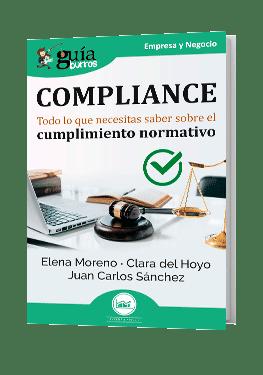 GuíaBurros Compliance